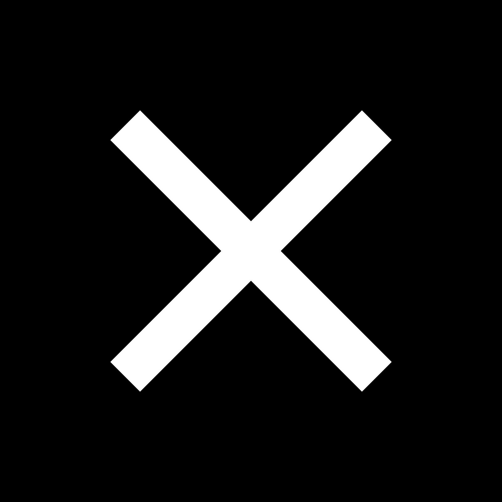Image of X