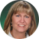 testimonial photo of Donna Potter, Hyannis MA - Medical photography review