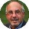 testimonial photo of Dr. Robert Goodman, Springfield MA - Medical photography review