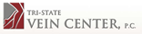 Tri-State Vein Center, P.C. logo