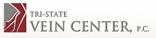 Tri-State Vein Center, P.C. logo