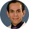 testimonial photo of Plastic Surgeon Dr. Fouda, Montreal QB - Medical photography review