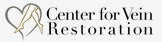 Center for Vein Restoration logo
