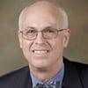 testimonial photo of surgeon Dr. Richard Vazquez - Medical photography review