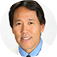 testimonial photo of Jeffrey Takahashi - Medical photography review