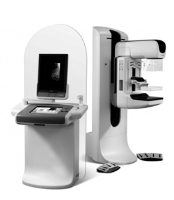 Medical imaging system