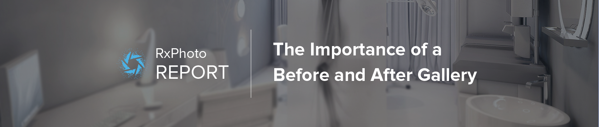 The Importance of a  Before and After Gallery