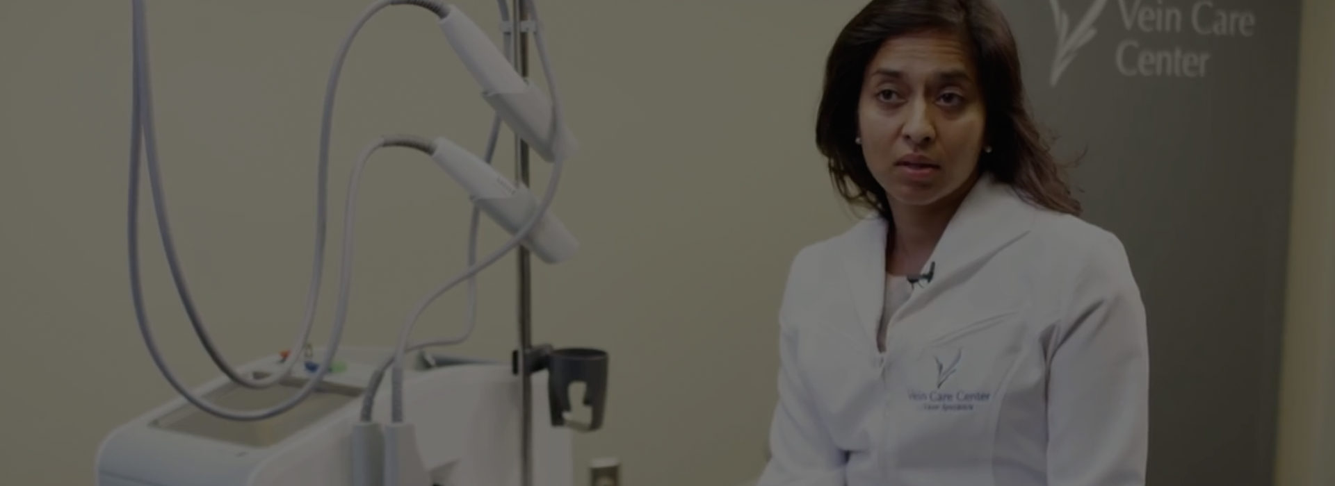 Vein Treatment - Dr. Aggarwal