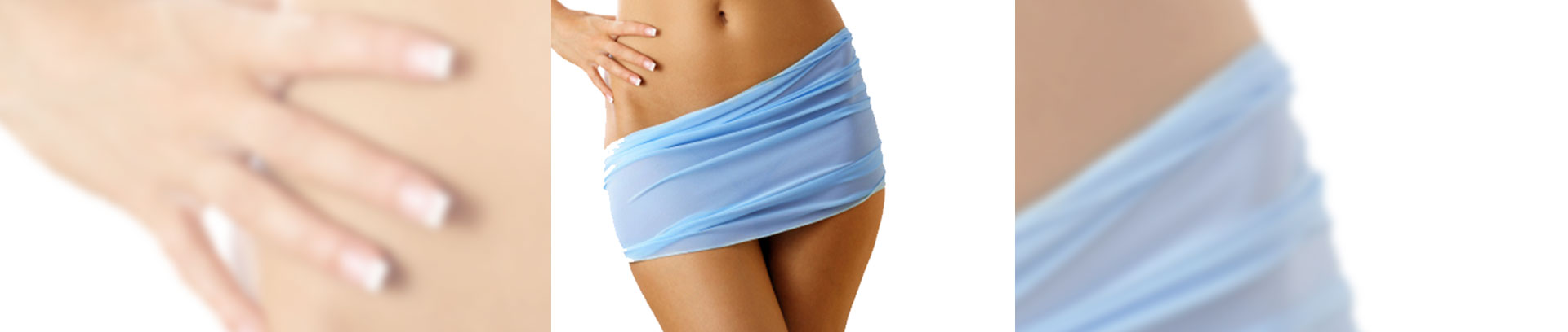 CoolSculpting fat-freezing procedure
