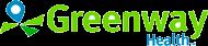 Greenway Prime Suite logo